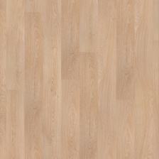 Ламинат Tarkett, WOODSTOCK FAMILY - BEIGE SHERWOOD OAK