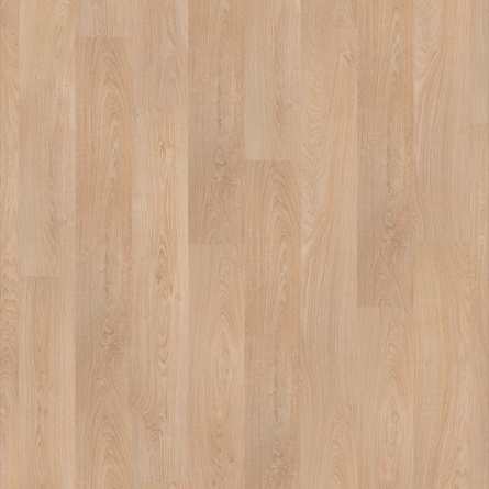 Ламинат Tarkett, WOODSTOCK FAMILY - BEIGE SHERWOOD OAK фото 1