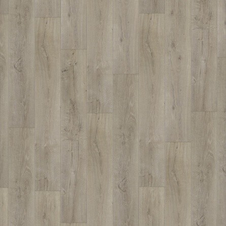 Ламинат Tarkett, ESTETICA - Oak Effect beige фото 1